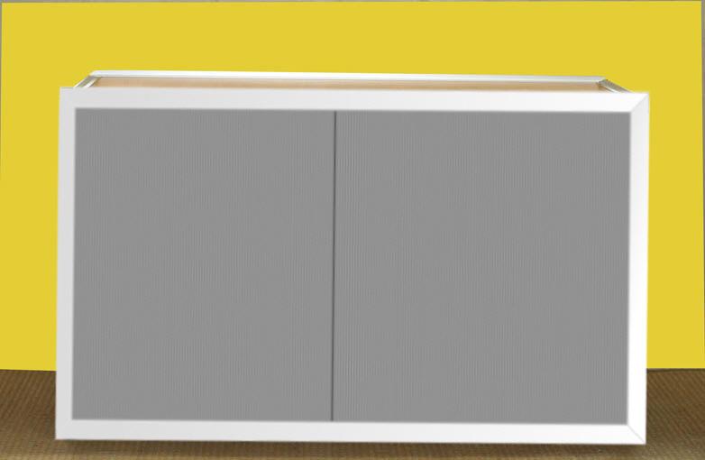 verkleidung mit schiebet ren vorgefertigt von marine systems aluminium pvc holz. Black Bedroom Furniture Sets. Home Design Ideas