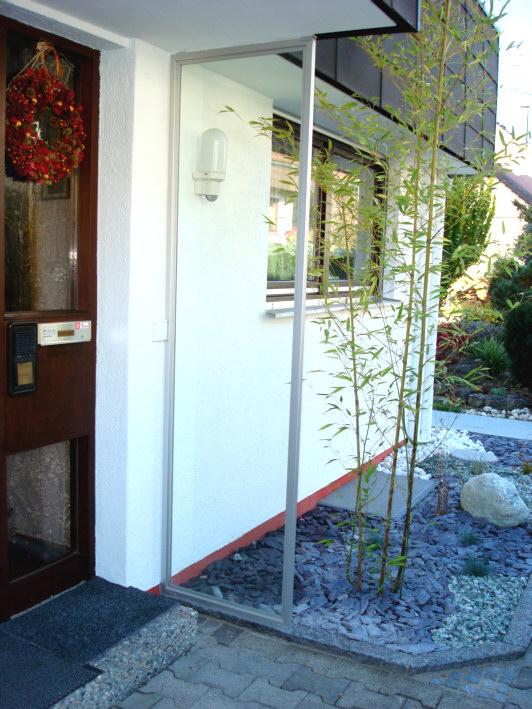 windfang selber bauen best groe garderobe selber bauen das beste von besten windfang bilder auf. Black Bedroom Furniture Sets. Home Design Ideas